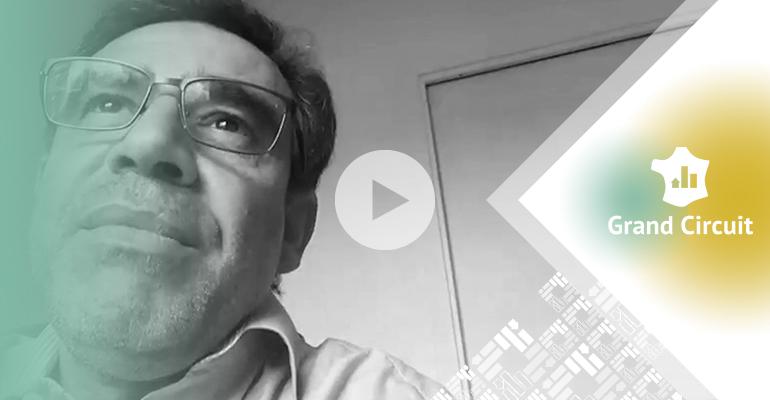 Décret tertiaire : les solutions d'efficacité énergétique – Avec Legrand