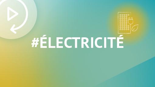 Webinaire Eaton | E-mobilité : transformer un parking en hub de recharge pour véhicules électriques
