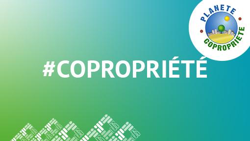 MaPrimeRenov Copropriété : pourquoi et comment en bénéficier ?